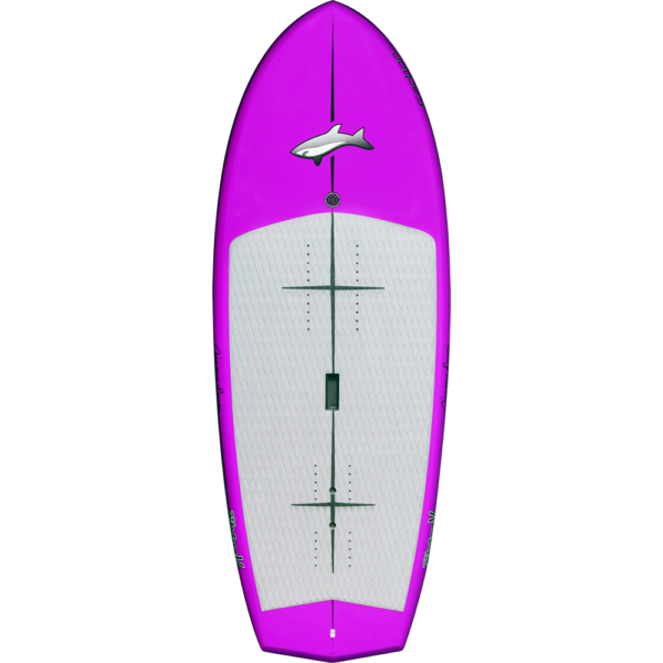 flying-v-deck-magenta-1
