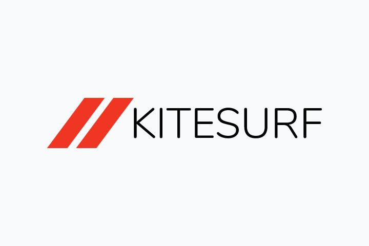 Kitesurf Foil - Go Foil