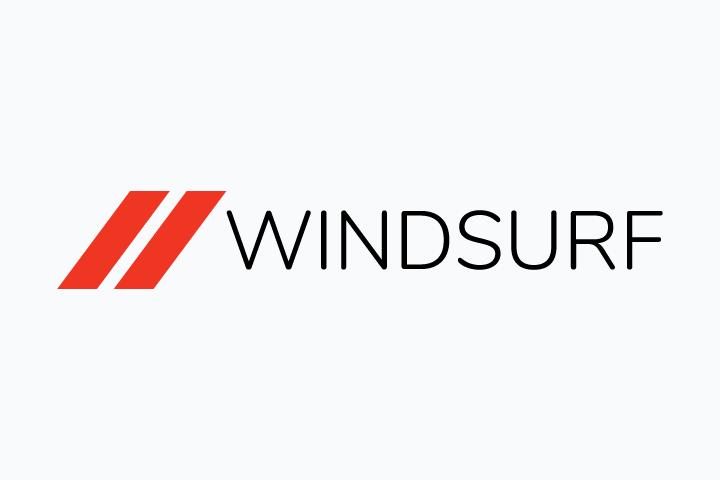 Windsurf Foil - Go Foil